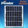 poly 260 watt solar panel pv module