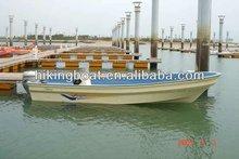 Panga Work Boat(Panga-680)