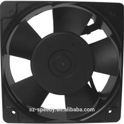 outdoor exhaust fan 120v 150mm