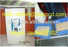 paddy decortication machine /rice whitening machine/ rice milling machine 008615238020686