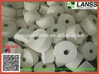 8/1 regenerated cotton yarn