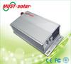 <MUST Solar>High Frequency pure sine wave solar inverter 100w 200w 300w