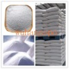 99.2% industry grade soda ash light