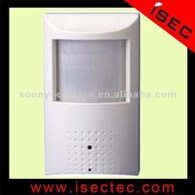 Cheap Door Scope Hidden Camera IC-H-E