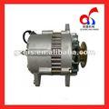4bd1t generador eléctrico para isuzu excavadora 8-97022-211-2 0-33000-6542