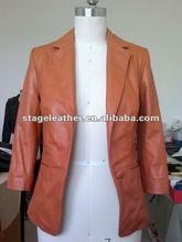 designer ladies 2012 new style blazer