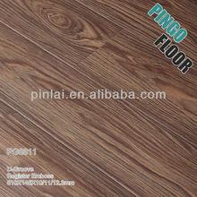 PG8811 - Ancient Oak Color Laminate Floors