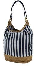 2013 New Arrival Fasion Design Beach Bag