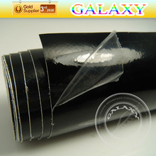 Vinyl roof protective 1.35*15m film to protect your car, your car come rain or shine