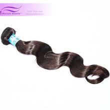 free weave hair packs brazilian human hair extensions