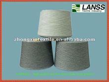 20s/21s/30s/32s/40s/60s viscose yarn for knitting,weaving