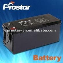 maldives sla maintenance free standby battery/12v12ah sla battery/accumulator