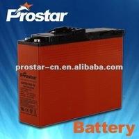 solar battery 2v 350ah