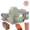 Best red brick machine for clay brick factory/red brick machine