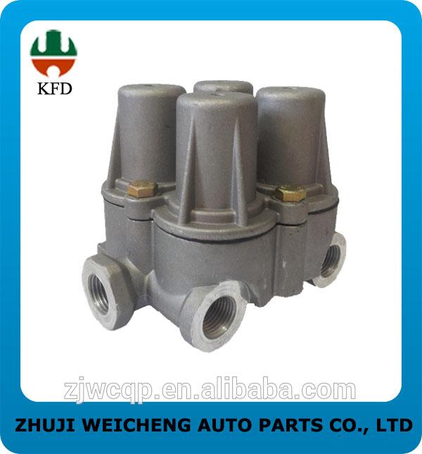 двигатель четыре схемы