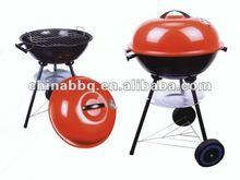 rotating grill rotisserie spit cast iron bbq grills