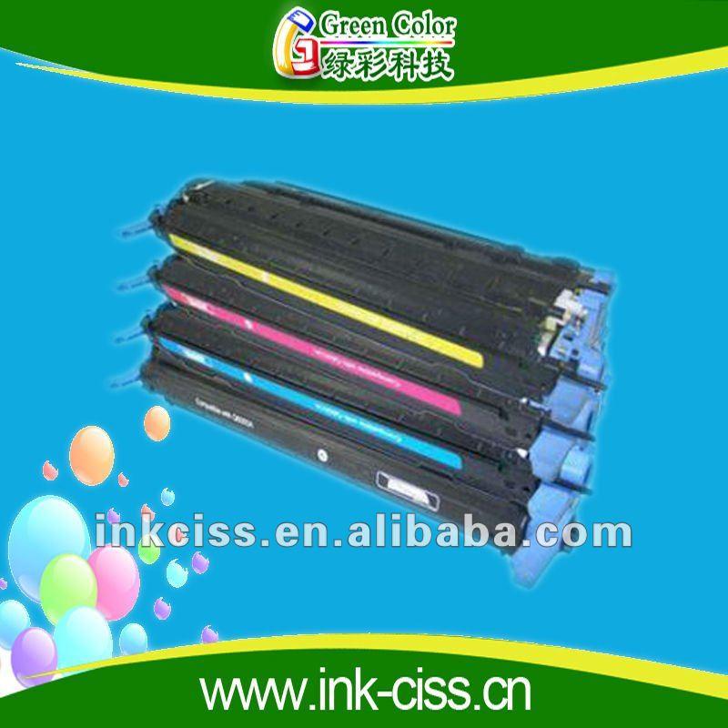 скачать драйвера на принтер hp laserjet 1600