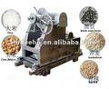De alta calidad de los cereales de soplar/relleno de la máquina
