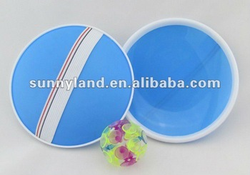promotion suction cup ball