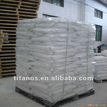 Titanium Dioxide of Rutile for coatings, paints, inks, plastics, paper, ceramics