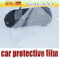carro de segunda mão para venda de vinil de proteção filme para o carro com material de pvc