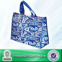 Cheap girl's uk brand handbag