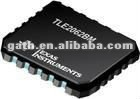 TLE2062BMJG - EXCALIBUR JFET-INPUT HIGH-OUTPUT-DRIVE mPOWER OPERATIONAL AMPLIFIERS amplifier