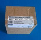 simatic S7-300 PLC 6ES7352-1AH02-0AE0SIEMENS PLC