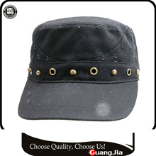 2014 Chinese military officer uniform caps wholesale