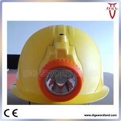 good quality led helmet lamp