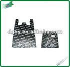 hdpe t-shirt bag plastic bag/fashion designed t-shirt bag/t-shirt bag for cloth shop