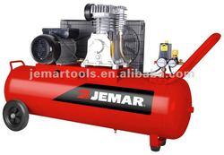 AC-3100 2200W 100L portable compressor
