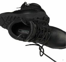outdoor activities hiking trekking shoes for men