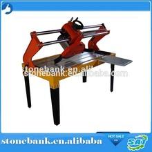 MAQJ-1200A stone cutting machine