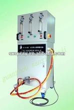 Polyester powder coating, Plastic powder spray machine,Plastic coating machine