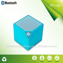 speaker with bluetooth for pc with technology innovation