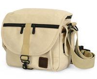 camera bag dslr,camera case,camera bag