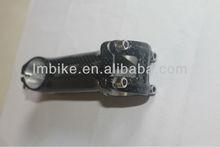 bike full carbon fiber bike stem with 31.8mm diameter.length:80/90/100/110mm