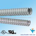 flexible conducto eléctrico