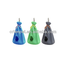New good selling pet bird nest products