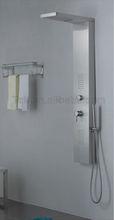 Hot selling in European Countries!!! Bathroom Shower in Taizhou CF8201
