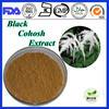 High Quality Black Cohosh P.E