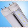 20W T8 LED tube 1200mm,Compatible Ballast,CE,ROHS