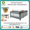 laser cutting machine for mdf