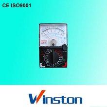 Analog Multimeter YX-360TRES