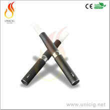 ego-t cigarettes electric from UNICIG
