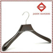 DL0502 Luxury Garment Hangers
