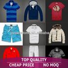 Ask It !! GOOD PRICE Wholesale Hollistic tshirts polo t shirt hoody coat
