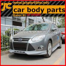 2012 Auto Body Parts Car Body Parts for Ford focus sedan