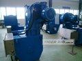 bomba de lama e hp1300 hp1600 armazém fornecer a qualidade superior do motor da broca fornecedores